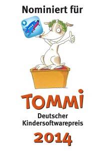 tommi_logo_nominiert_14_ico