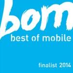 bom_Logo_awards2014