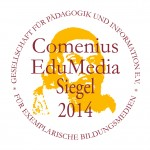 ComeniusEduMed_Siegel_2014