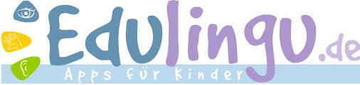 Logo Edulingu der Hersteller für Apps auf Android